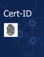 Cert-ID