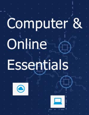 Computer & Online Essentials