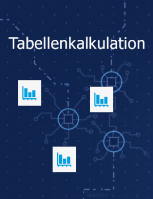 Tabellenkalkulation